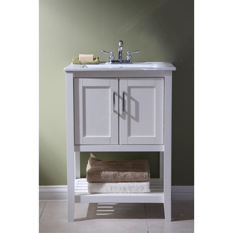 Gallery For Website Legion Furniture Single Bathroom Vanity Set