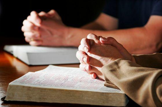 how far is too far christian dating