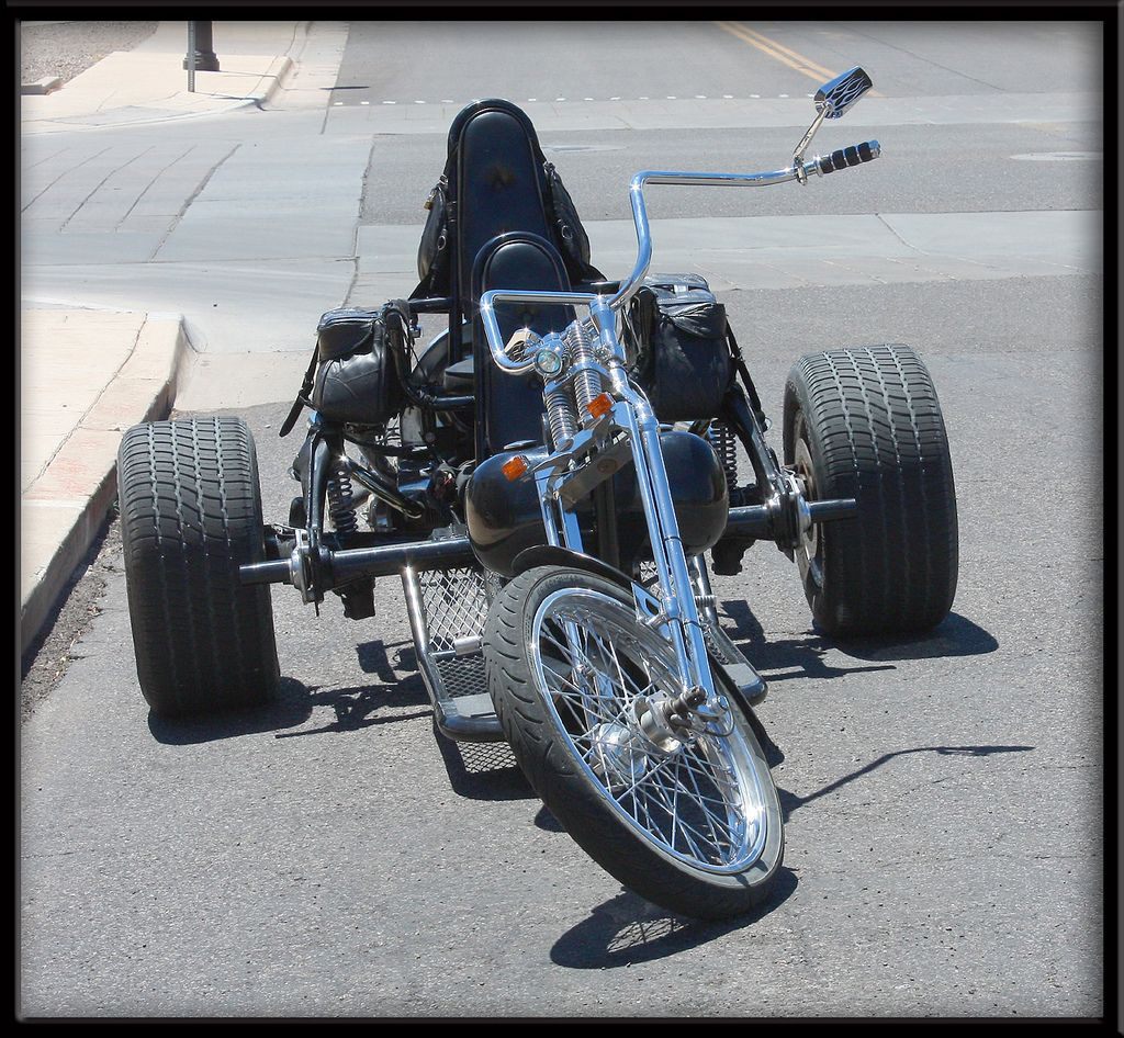 flic kr p 8mca6x vw trike wicked looking trike i found flic kr p 8mca6x vw trike wicked