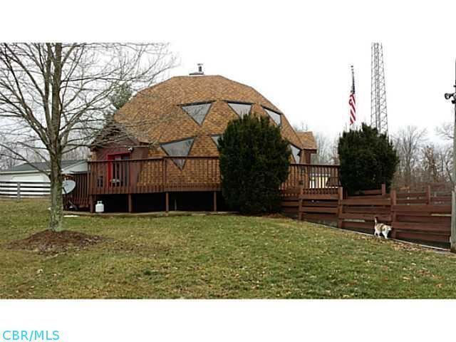Chillicothe Oh Pretty House Foreclosure Listings House Styles