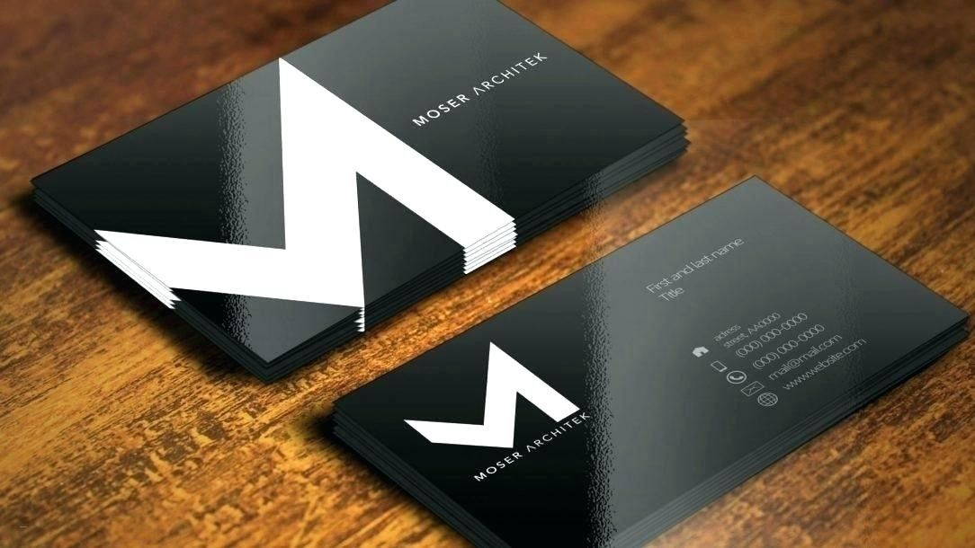 Business Card Showcase Template Best Business Card Scanner Apps For App Templates Temp Fashion Business Cards Free Business Card Templates Fresh Business Cards