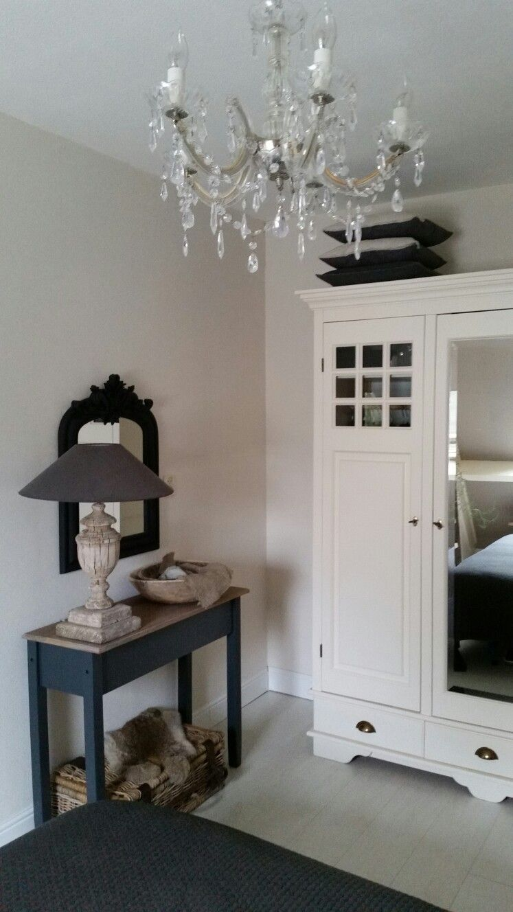 Shabby Chic Haus pin by interior 908 on decoration white wardrobe