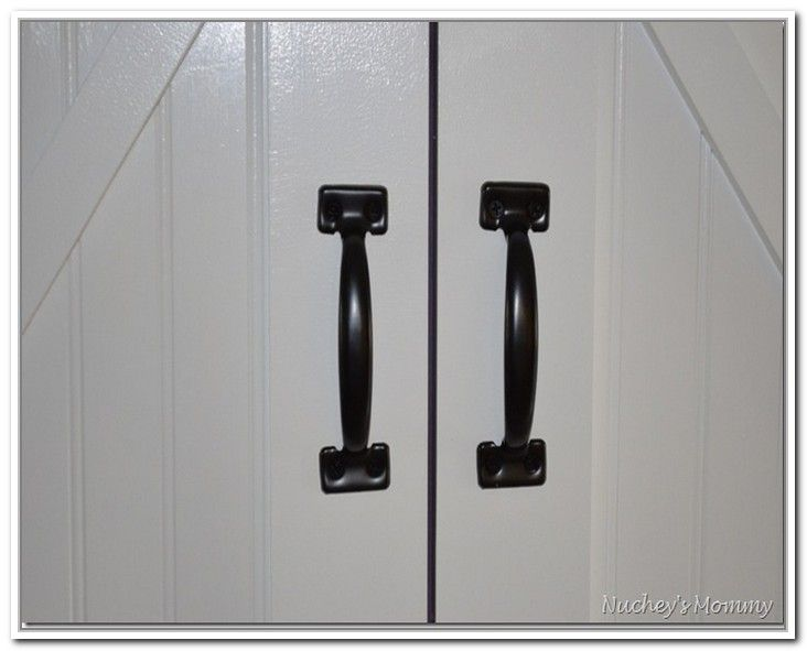 Sliding Closet Door Pull Handle Can Be Described As A Moving Structure Used To Dam Off And Permit Access An Entrance Or Inside Enclosed E