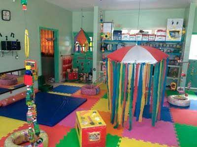 guitarras para ninos casa amarilla mi sala amarilla escenarios l dicos en el nivel inicial