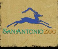 SA Zoo, 2+, $19 (9.50 per adult); 70 membership
