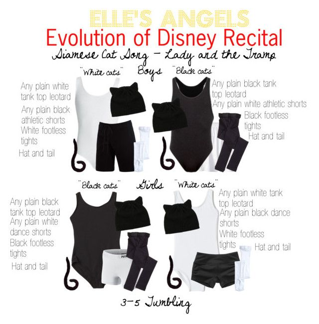 """""""Evolution of Disney : Siamese Cat Song"""" by theneverlanders ❤ liked on Polyvore featuring art and AngelsRecital17"""