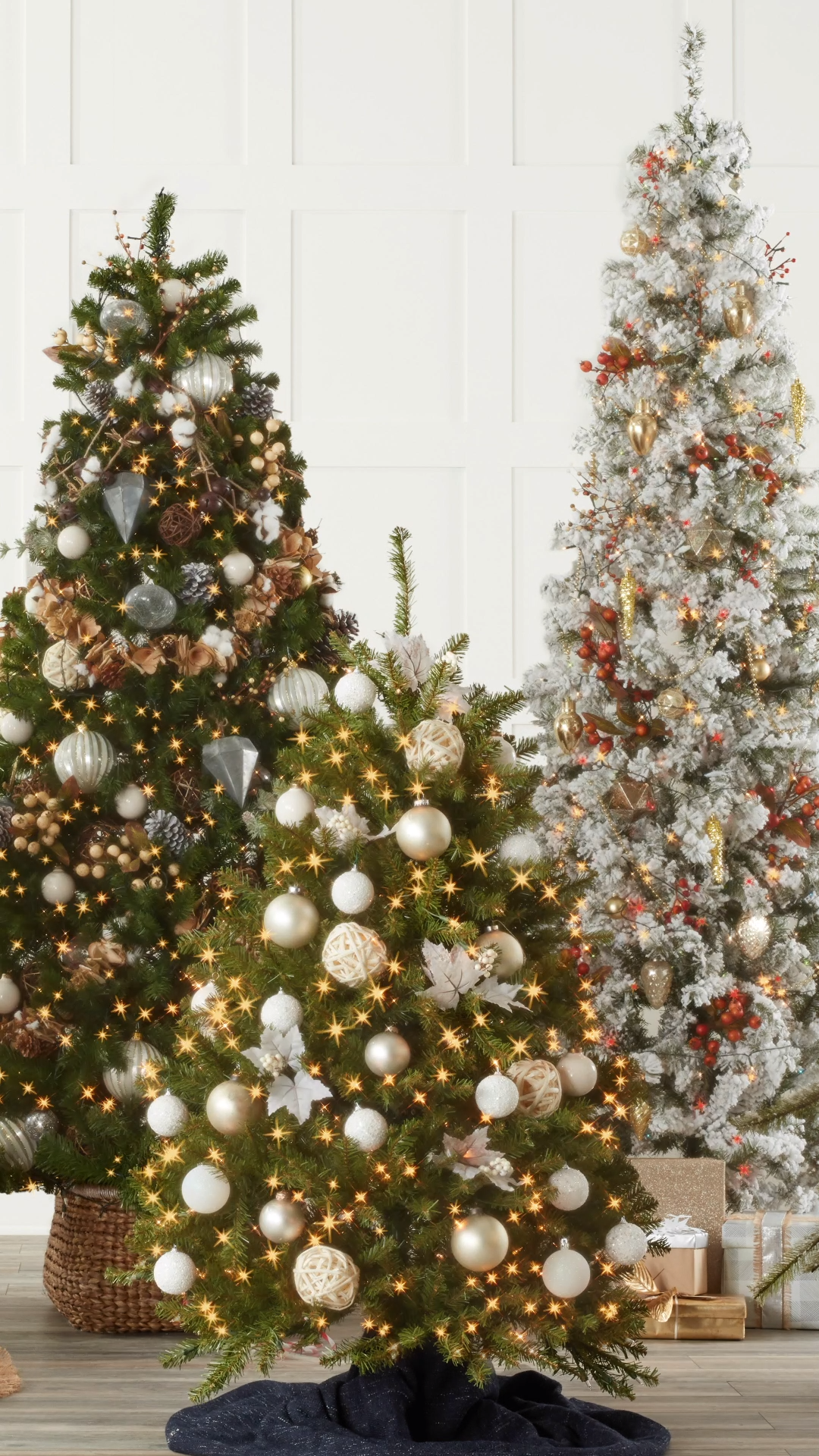 Photo of 7 Pro Tips for Decorating Your Christmas Tree – Overstock.com