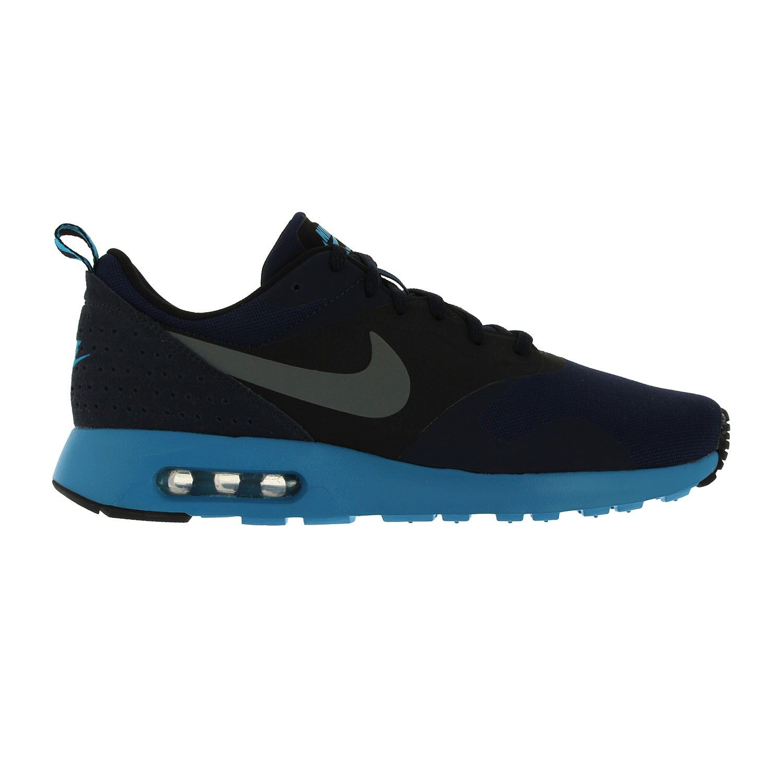 Nike Air Max Tavas (705149-400)