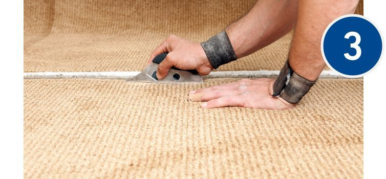 How Much Does Lowes Charge To Install Carpet On Stairs Feels Free