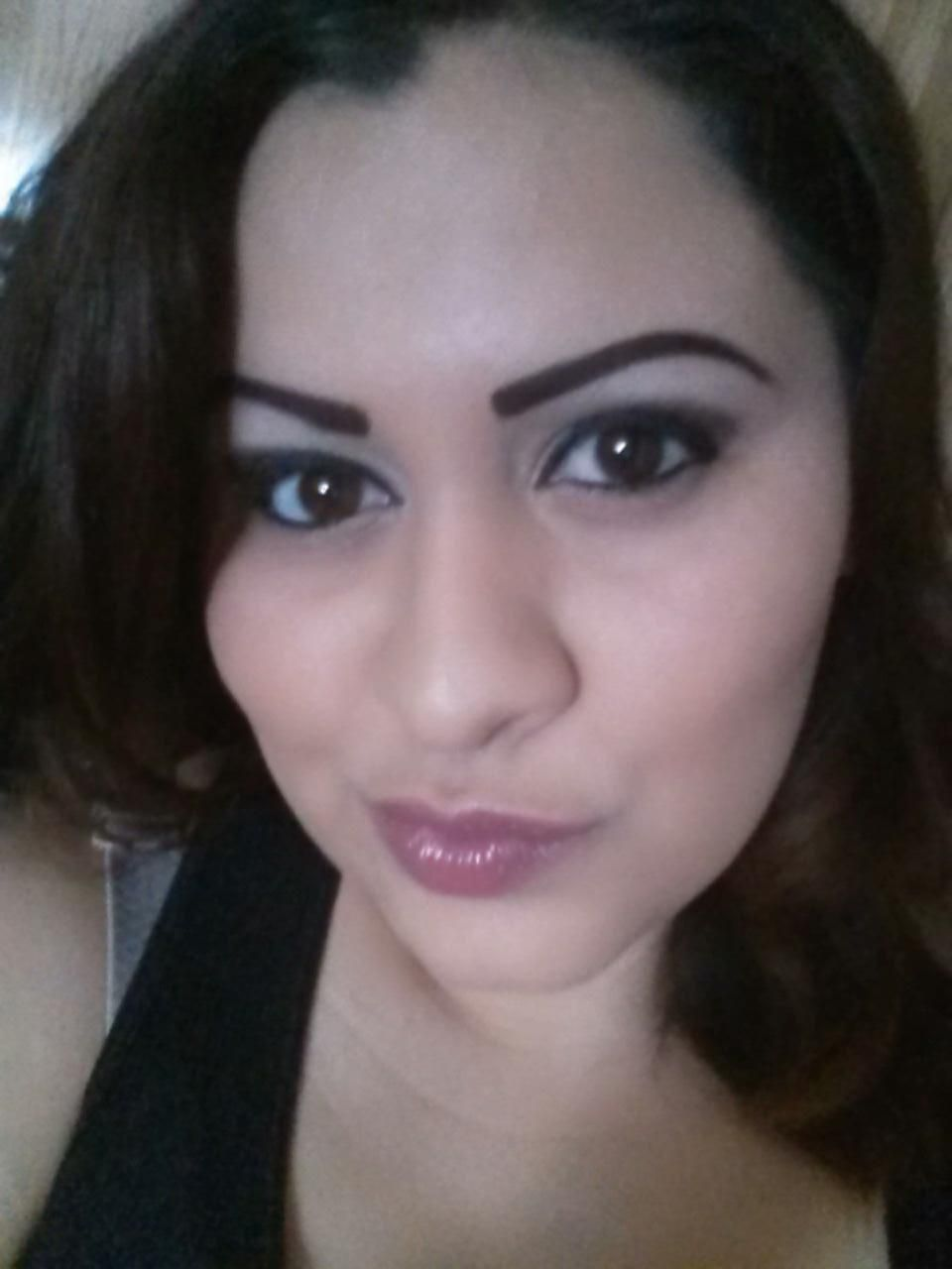 hispanic singles in arkville Meet mexican singles interested in dating there are 1000s of profiles to view for  free at mexicancupidcom - join today.
