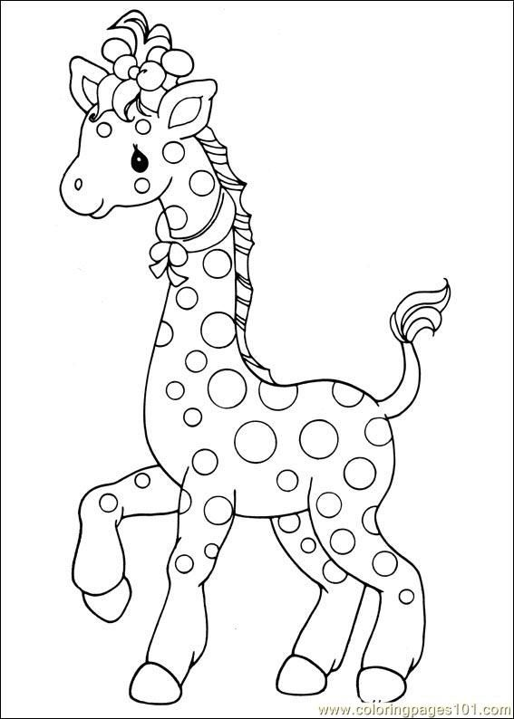 precious moments animals coloring pages coloring page precious moments 11 cartoons