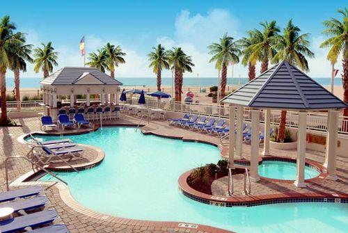 Hotels In Virginia Beach Virginia Bing Images Virginia Beach Vacation Hotels Virginia Beach Hotels Virginia Beach Oceanfront