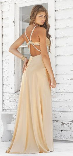 04d4d659d4c Amanda s expertise in styling will help you select the most glamorous  Matric Dance Dress that will dazzle the rest. We want you to feel confident  in the ...
