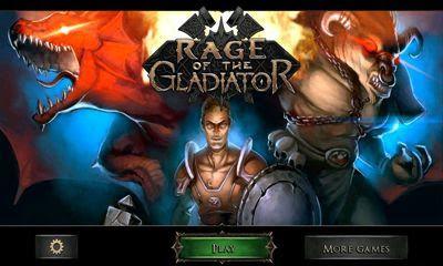 Rage of the Gladiator Mod Apk Download – Mod Apk Free