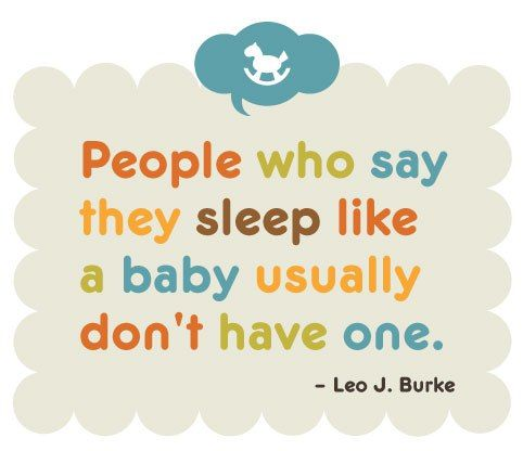 15 Inspirational Quotes For New Parents New Parent Quotes Parents Quotes Funny New Parents