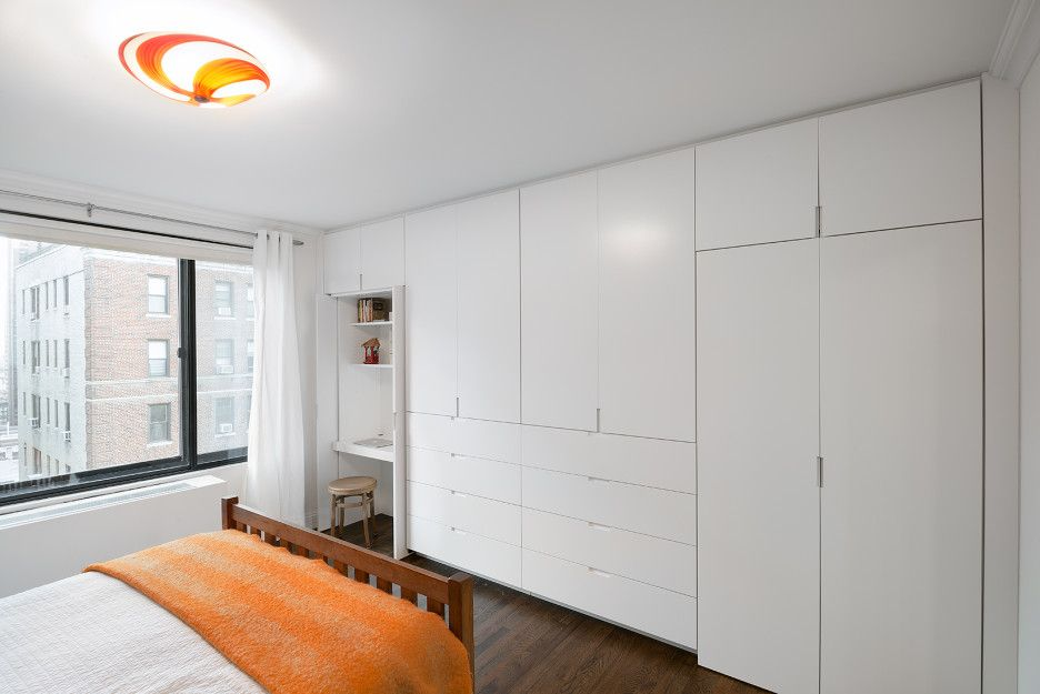 Bedroom Wall Unit Designs Plan And Organize Storage Wall Units For Bedrooms  Modern Bedroom
