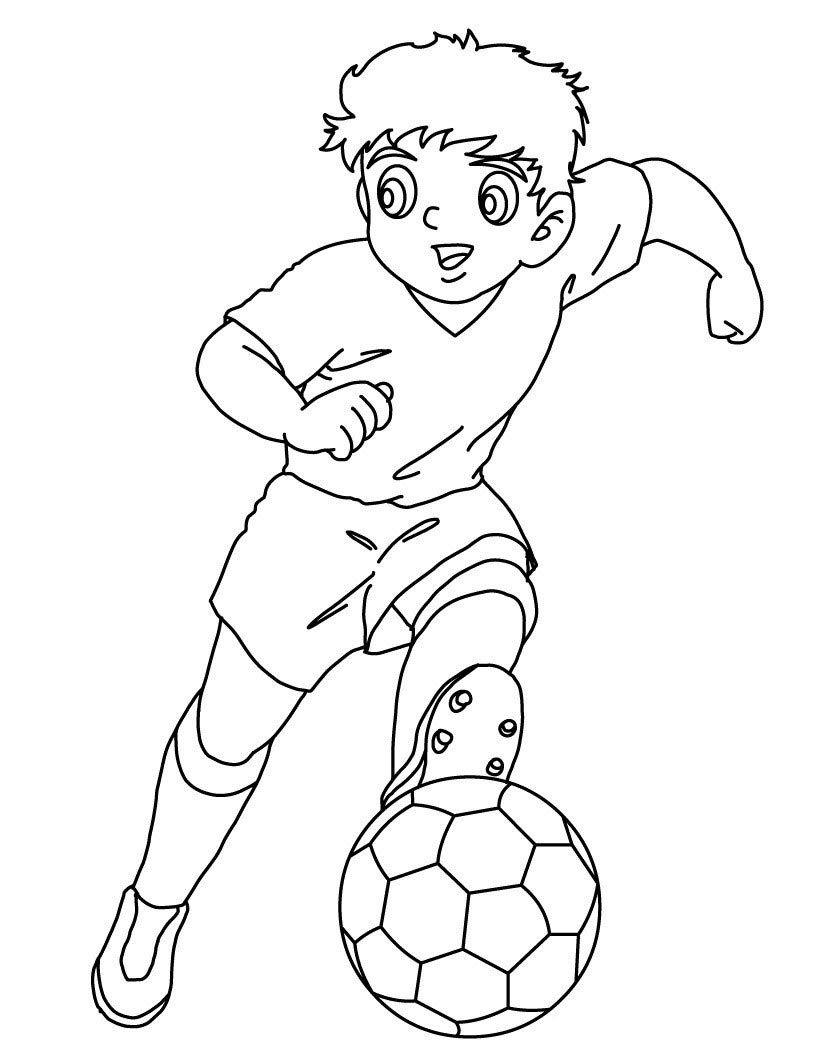 Carátulas De Educación Física Para Cuadernos De Primaria Y Secundaria 37 Imágenes Foros Ecuador 2018 Sports Coloring Pages Coloring Pages Coloring Pictures