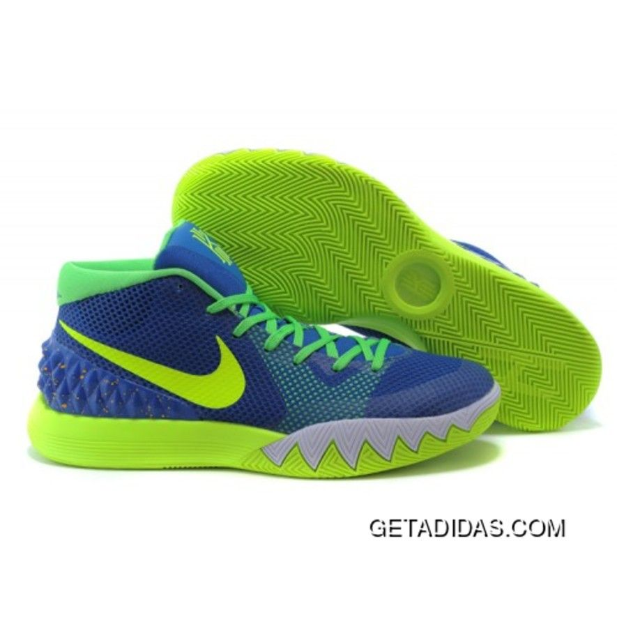 390797c8d919 ... shoes blue 899f5 caa42 wholesale nike gs 1 yellow 2516c 848f0  switzerland getadidas nike kyrie 1 a7862 33b30 ...