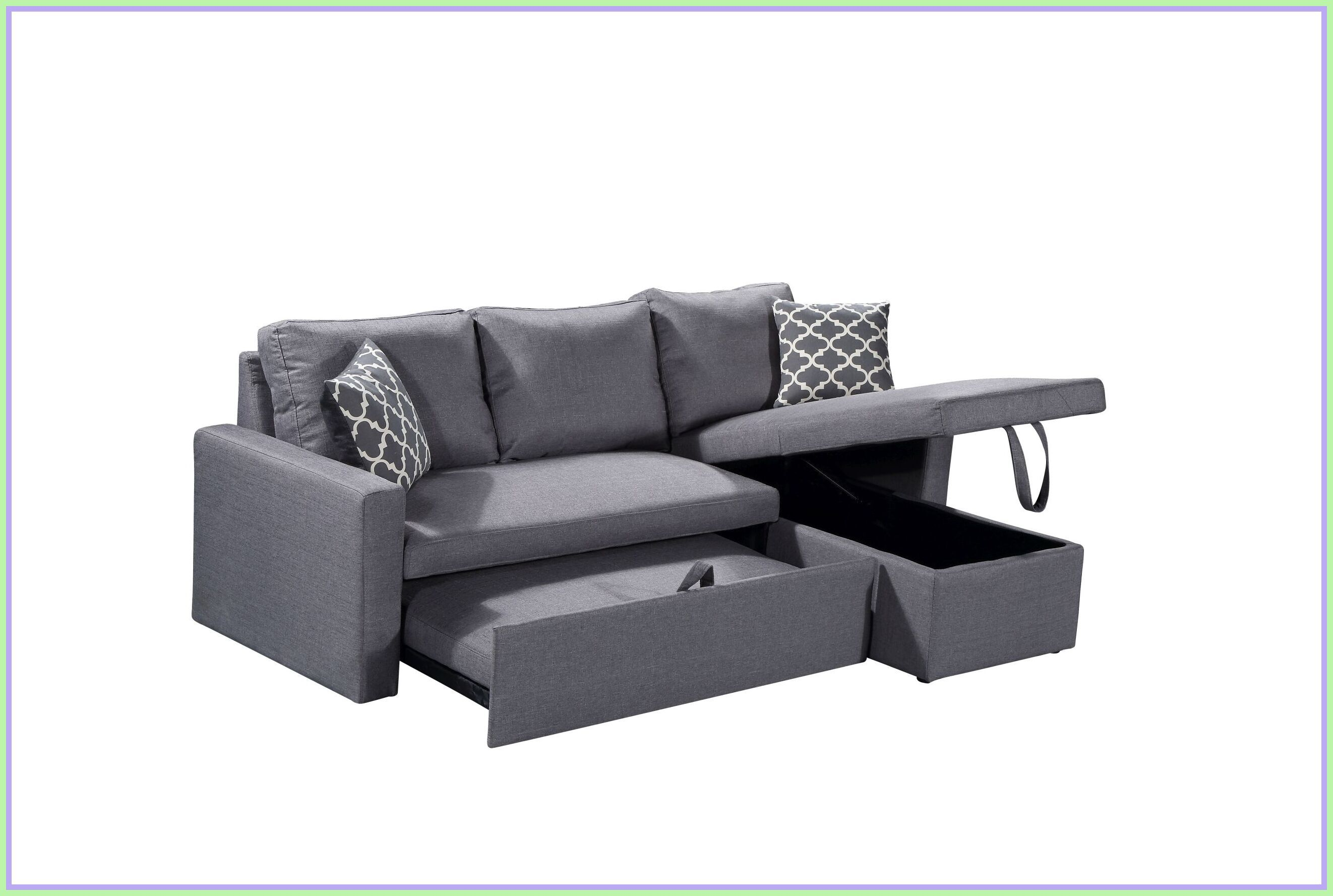 Mhl 002 Belarus L Shaped Sofa Furniture Manila Philippines L Shaped Sofa L Shaped Leather Sofa Sofa Furniture