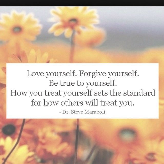 Love yourself, forgive yourself, be true to yourself life quotes quotes quote life forgive inspiration motivational quotes love yourself life sayings