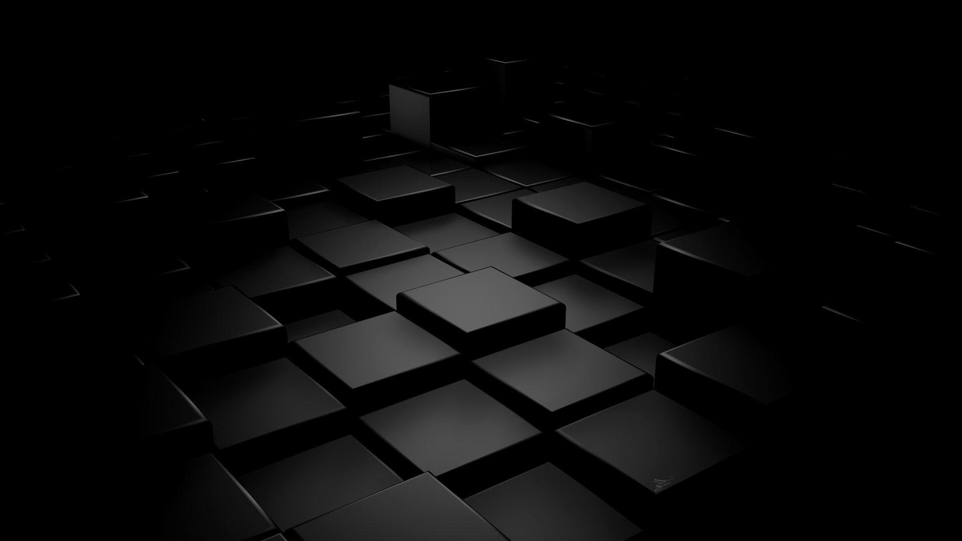 4k Wallpaper For Mobile 1920x1080 Black Gallery Fondecraniphonemarbre 4k Wallpaper For Black Hd Wallpaper Black Background Wallpaper Black Textured Wallpaper