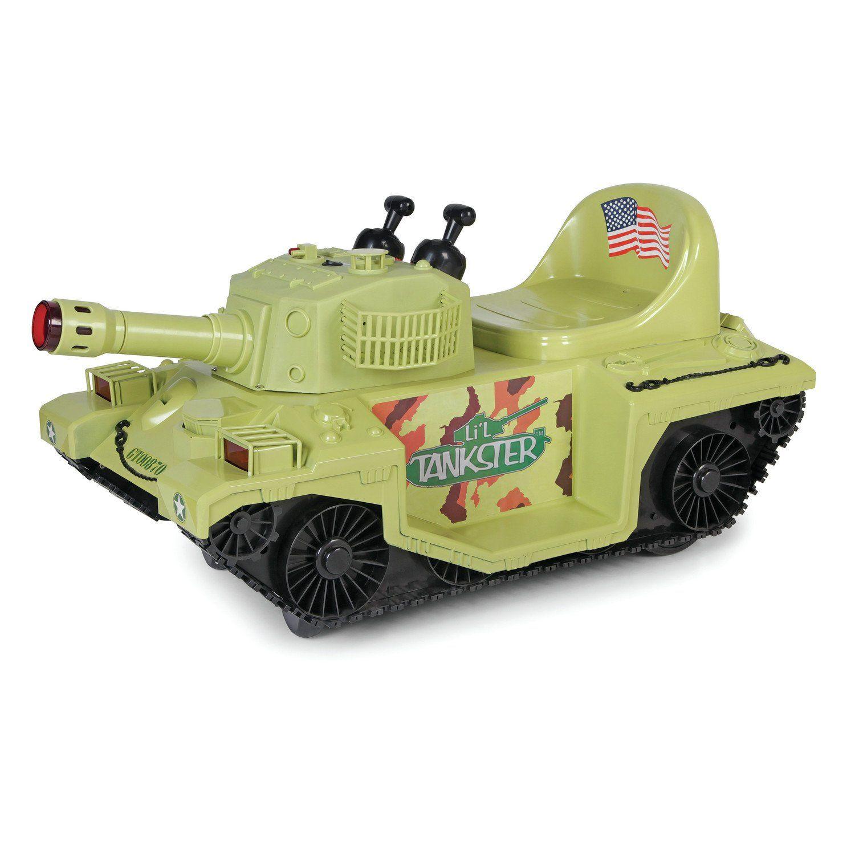 Toys car battery  Giggo Toys