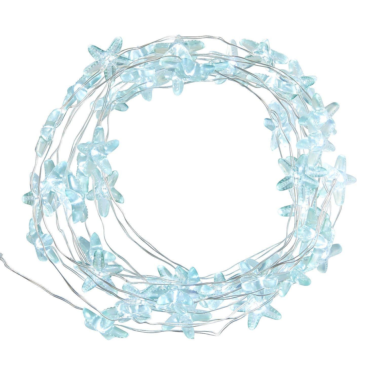 Design Lenschirm masonic light bulb autocurate