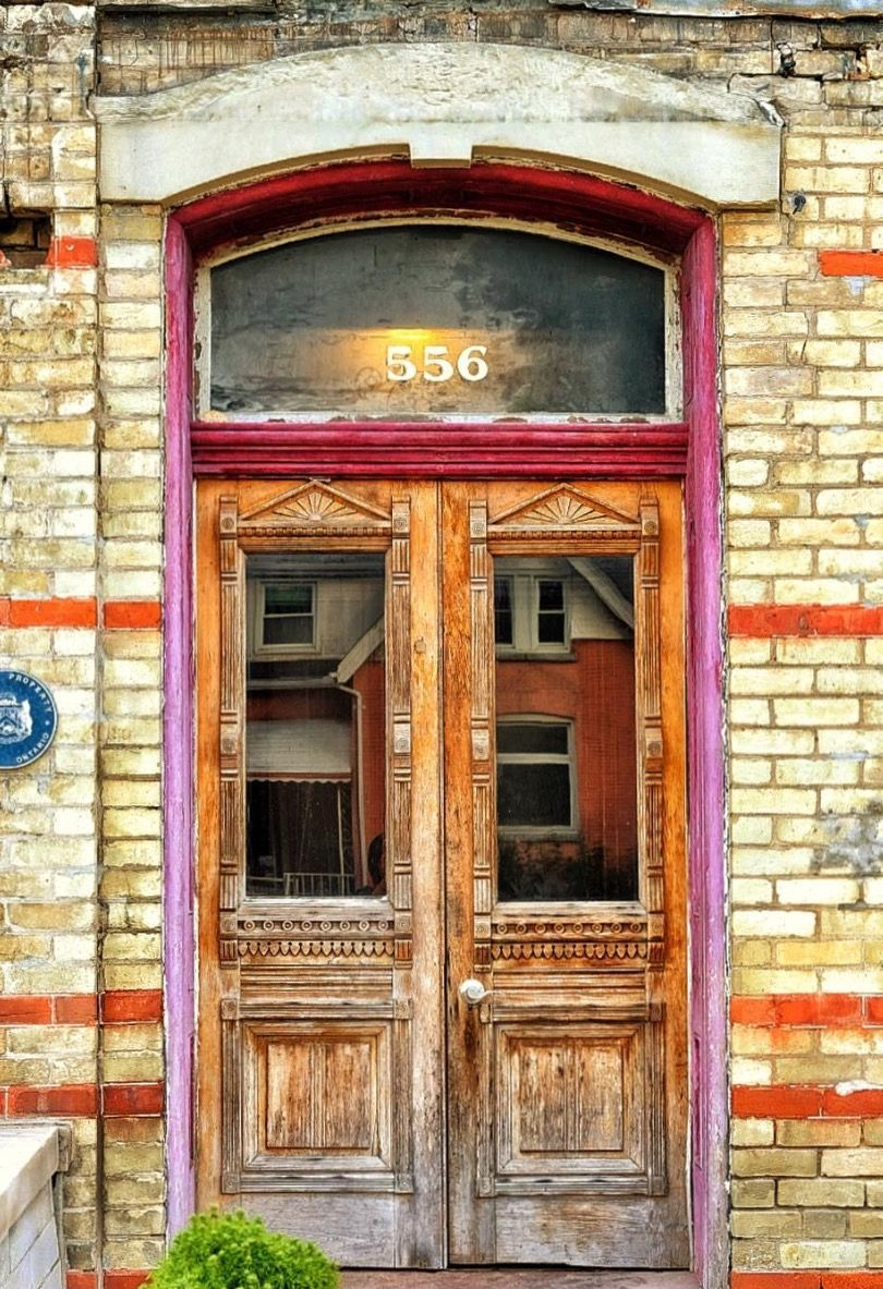 Glass Doors London Ontario - Glass Door Ideas
