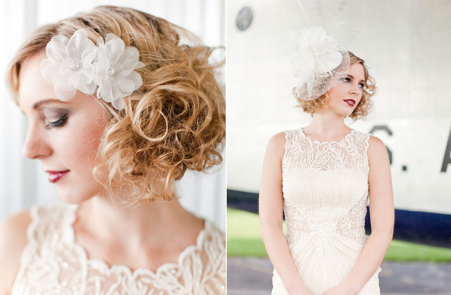 Romantic-wedding-hairstyle-royal-wedding-bridal-fascinator.original ... bf655a4d5ca