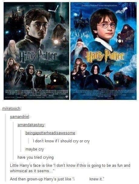 Pin By Halbblutprinz On Harry Potter Harry Potter Universal Harry Potter Jokes Harry Potter Obsession