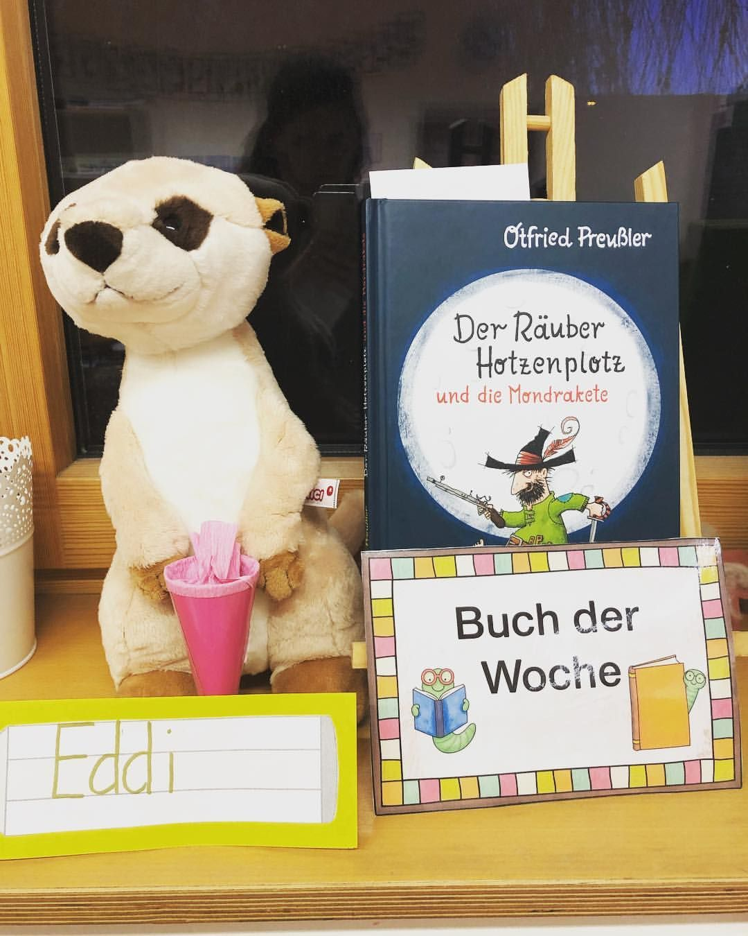 Posts tagged as #klassenzimmergestaltung   Picdeer   Schule