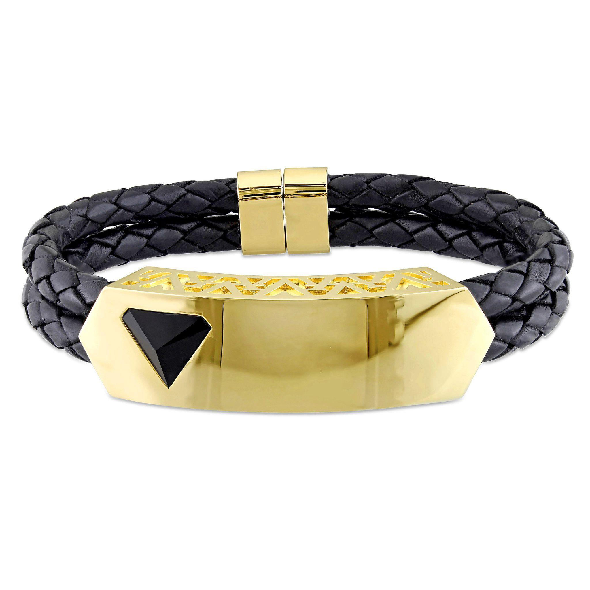 Versace abbigliamento sportivo srl menus black agate prism