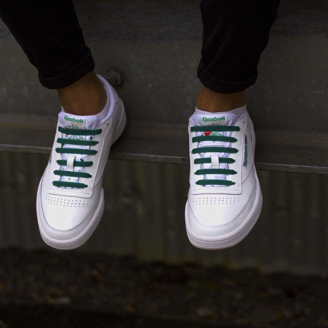 Soldes > lacet basket adidas > en stock