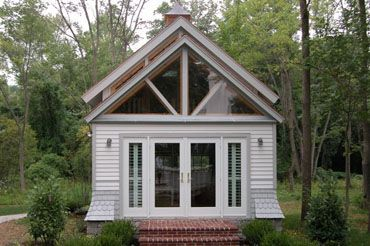 Plans Up To 2100 Square Feet Timber Frame Homes House Exterior Building A Small House Tiny House Exterior
