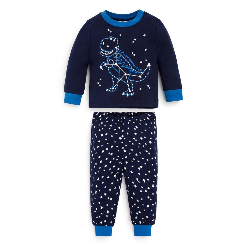 101 Dalmatians Boys Kid Youth T-Shirt Tee Age 3-13 New
