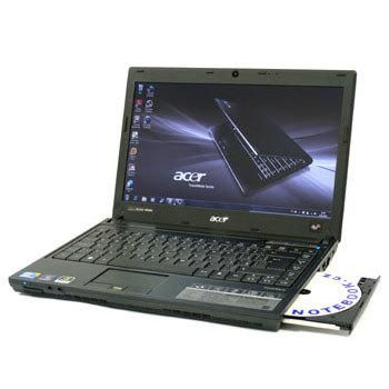 Laptopuri second hand Acer TravelMate 8372, Intel Core i3-380M
