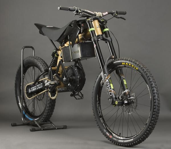 Free Shipping With This Custom Bike Please Note As These Are