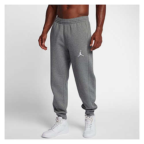 20dff40f1330bb Jordan Flight Fleece WC Pants - Men s at Eastbay