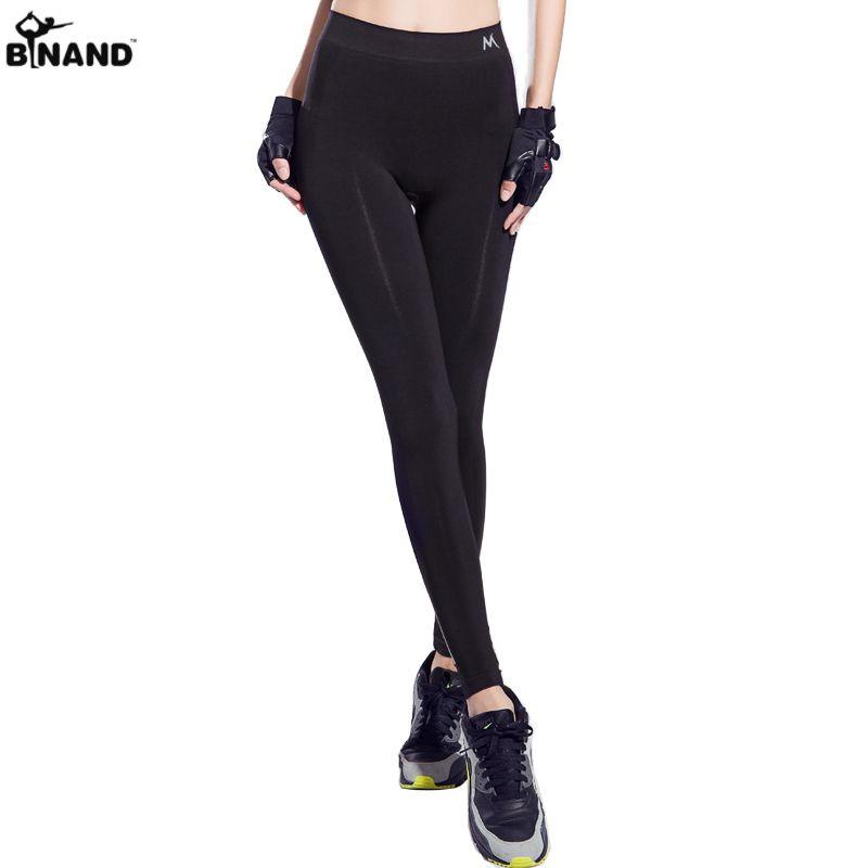 Femmes de Sport Remise En Forme De Yoga Pantalon Fonctionnel Gym Courir  Workout Pantalon exécutant La 3bb3e6f3696