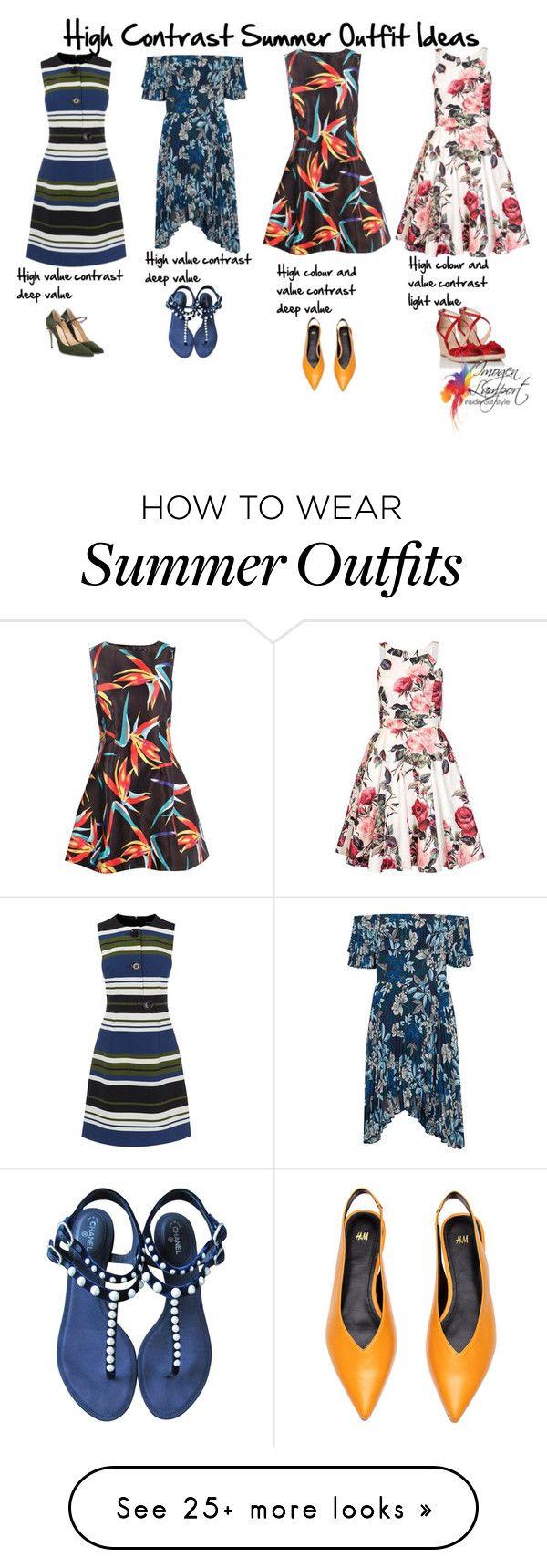 L k bennett summer dresses dorothy