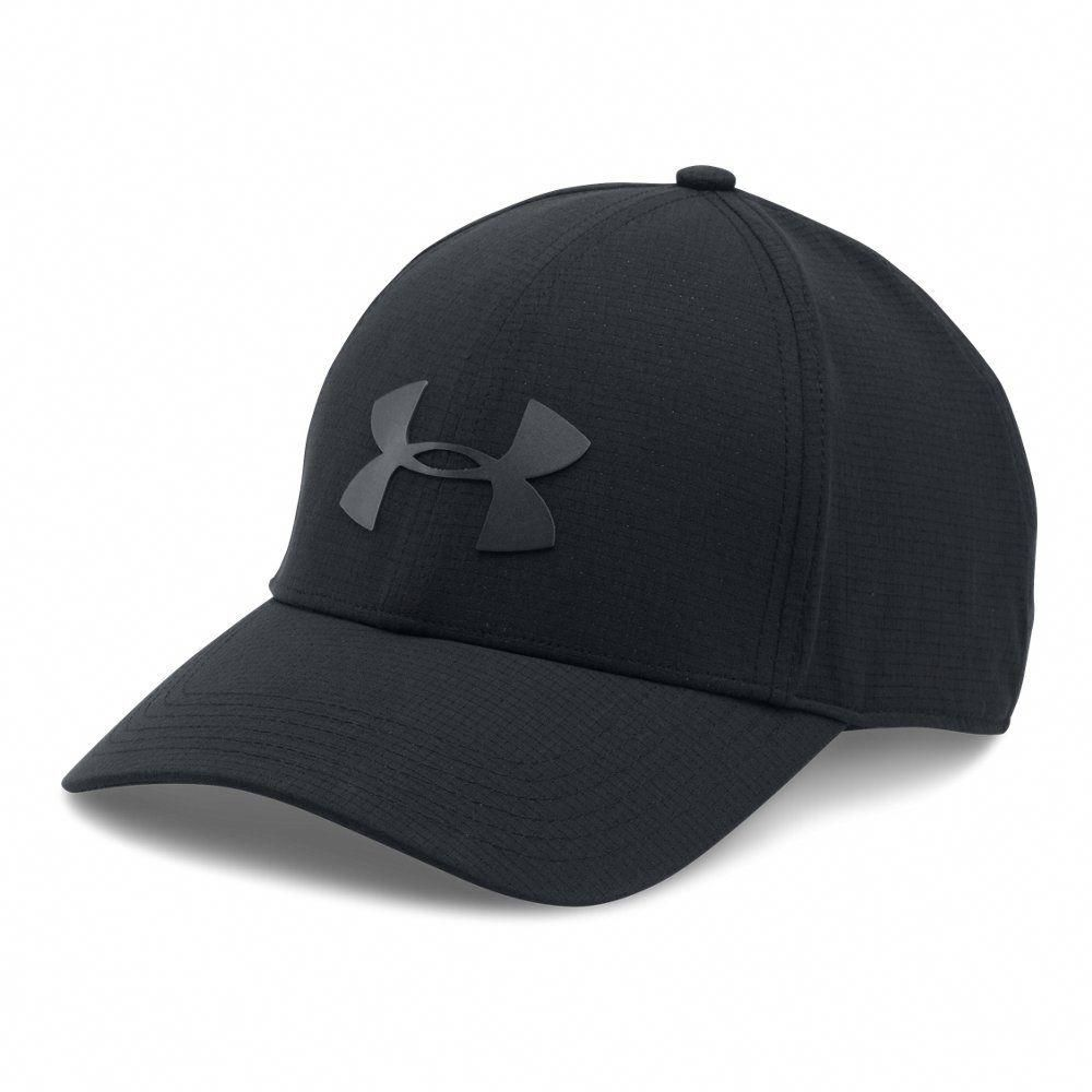 Pin On Golf Hat
