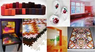 pixelated interior design google search - Pixelated Interior Design