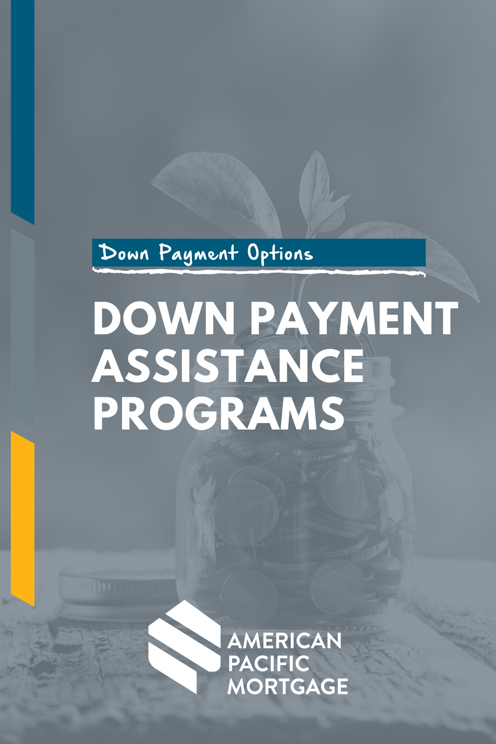 Down Payment Assistance Programs in 2020 | Down payment ...