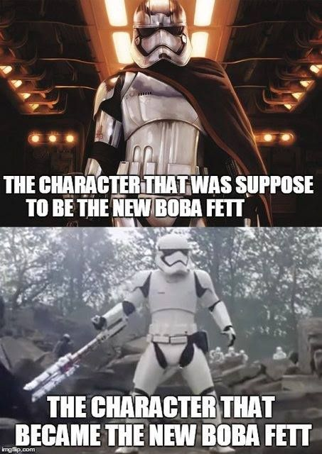 Funny Traitor Unexpected Results Star Wars Humor Funny Star Wars Memes Star Wars Memes