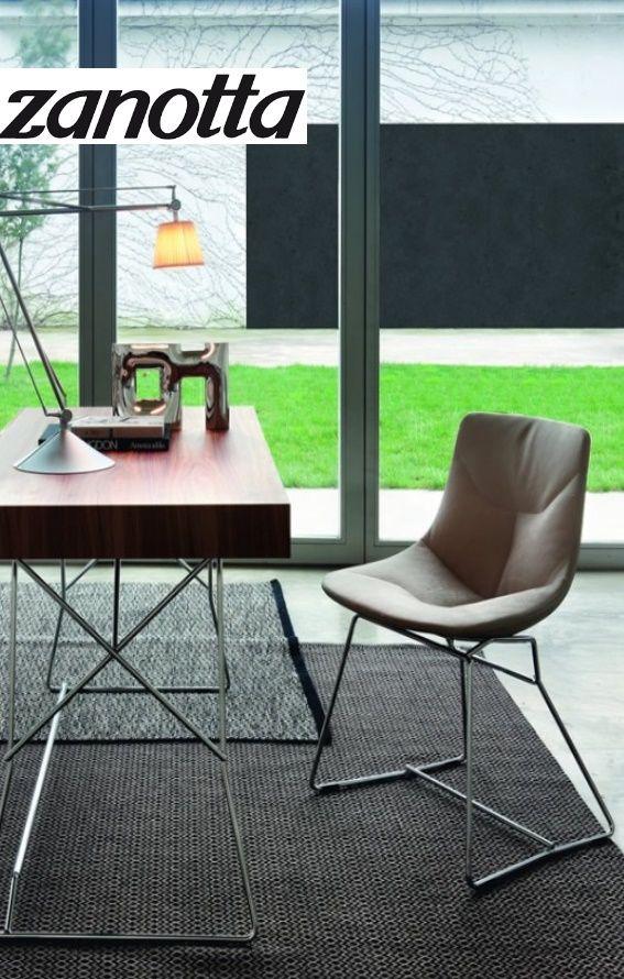 Corina Stuhl #Wohnzimmer#Esszimmer#Küche#Büro#Terrasse#Bar#Lounge