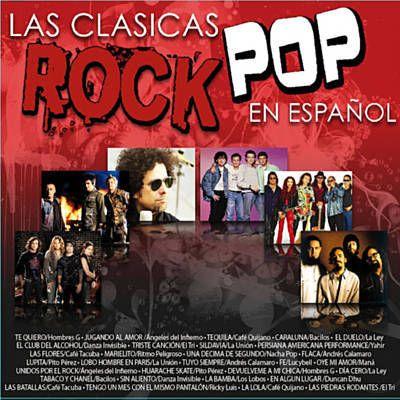 En Algun Lugar By Duncan Dhu Duncan Dhu Rock En Español Historia Del Rock