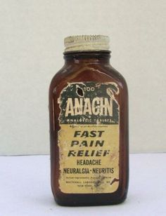 Old Fashioned Medicines Remedies Google Search Vintage Medicine Bottle Medicine Bottles Vintage Medical Cabinet