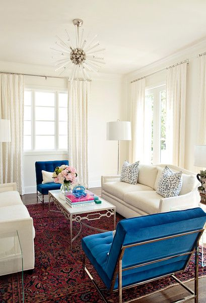 beckley design studio fort worth texas an interior design firm