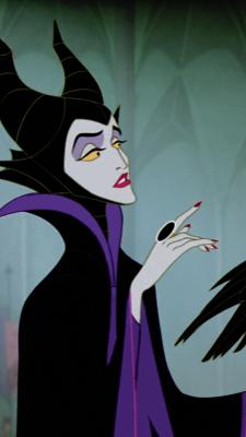 Sleeping Beauty Maleficent Wallpaper Disney Disney