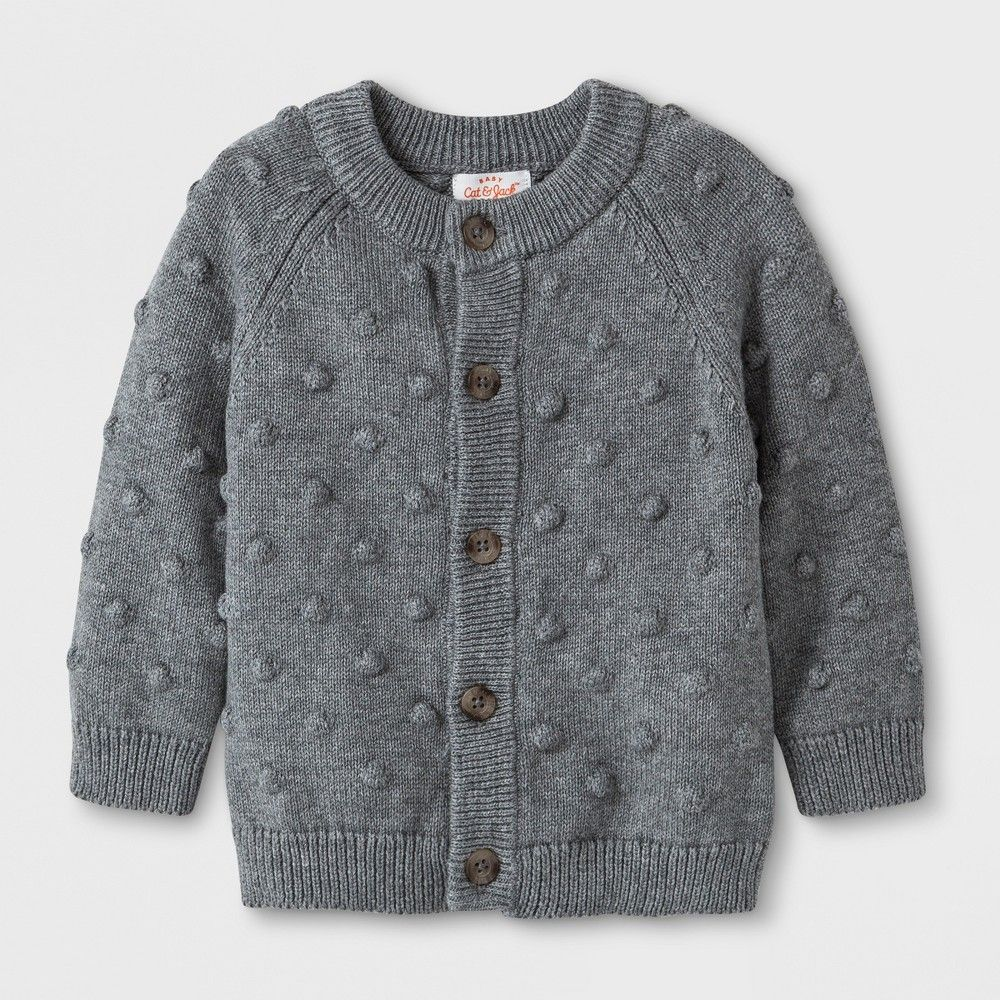 935708be3d21 Keep your little one warm during cooler seasons by dressing him up ...